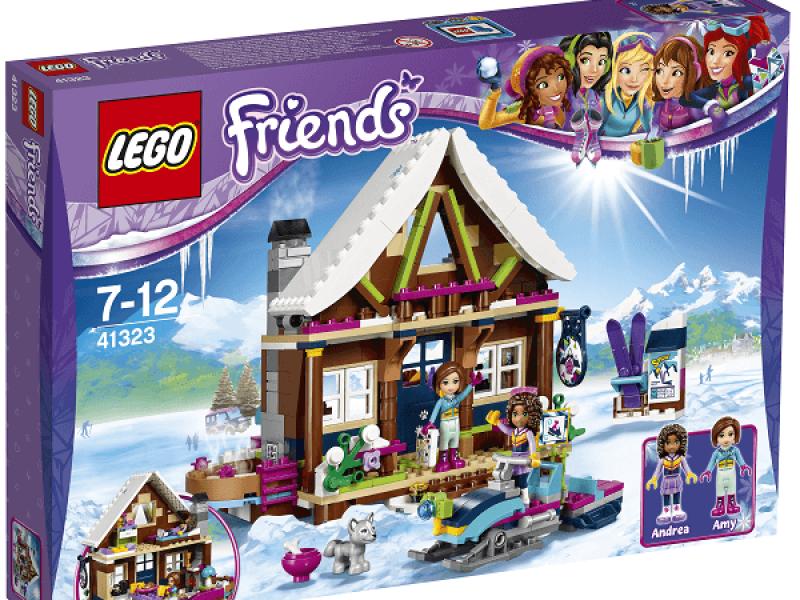 skisportsstedets-hytte-lego-friends-box-pA4243A2C-D7B3-76DF-95FC-4D4F6D459835.png