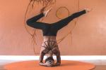 yoga-1-1FDE56227-5FB5-5BEC-9EDD-622BF68E1E4F.png
