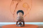 yoga-2-1FF87C21F-2BE4-769D-9813-0BC7C27BFF4D.png