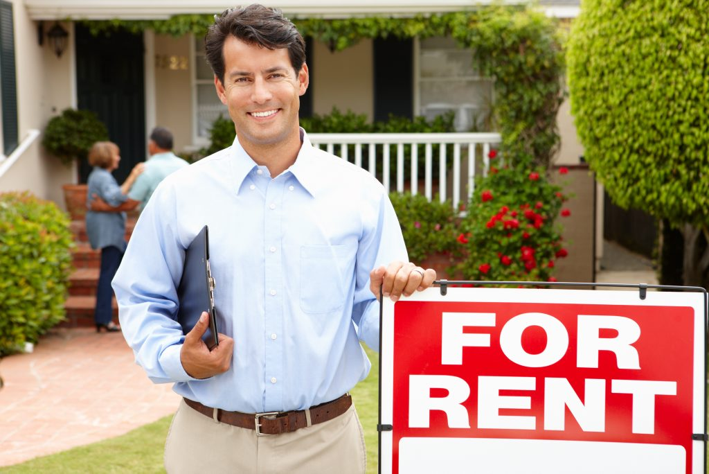 how-to-be-a-real-estate-agentB860BCC6-B54D-BF83-8449-D2B39E0C7A94.jpg