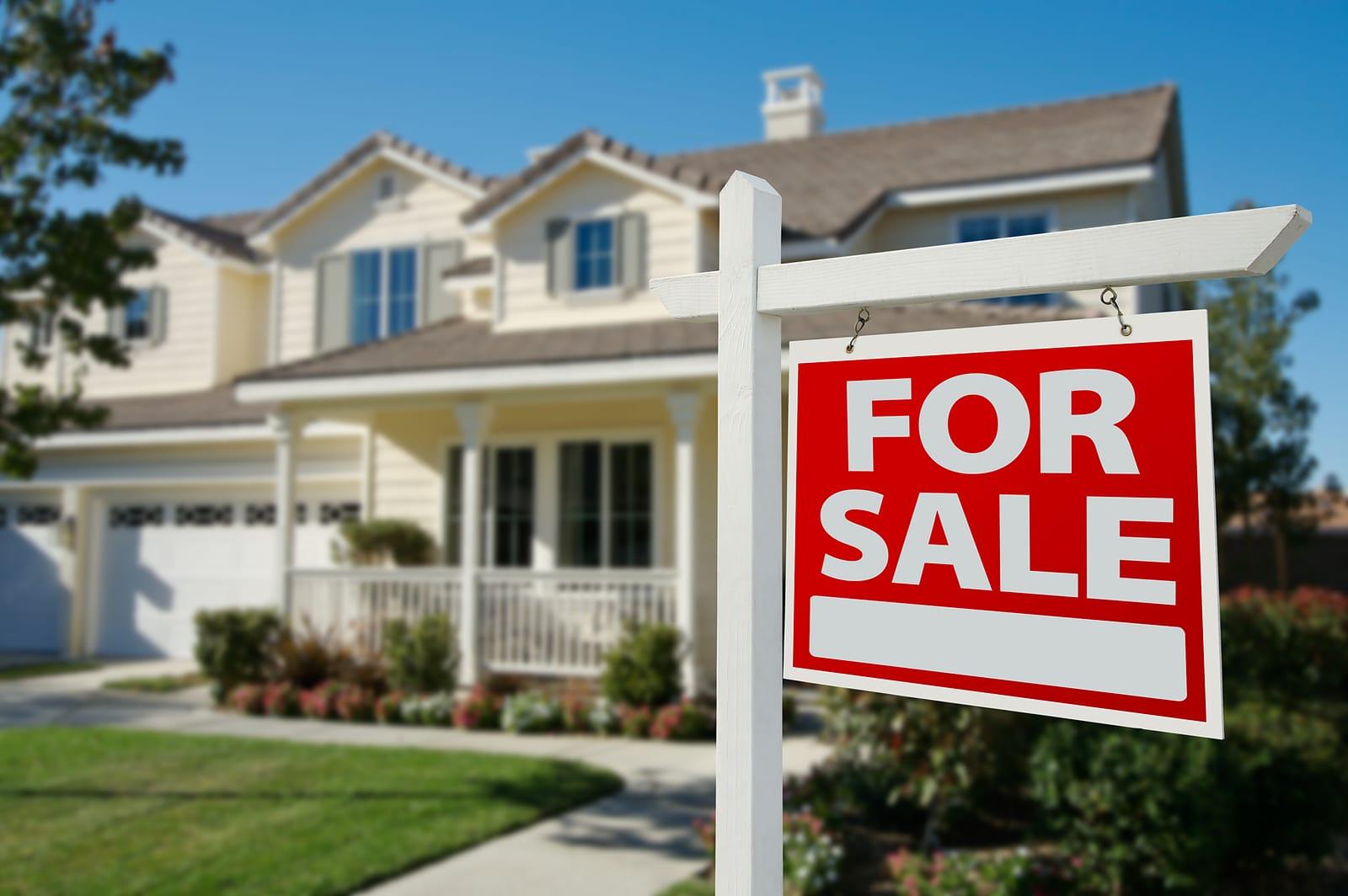 real-estate-photo-min0DB36CB3-21E8-7618-A849-CD9A982BF56D.jpg