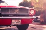 slider-car-11030FDB2-FFE1-F7A9-47ED-B4E0E3A04A77.jpg