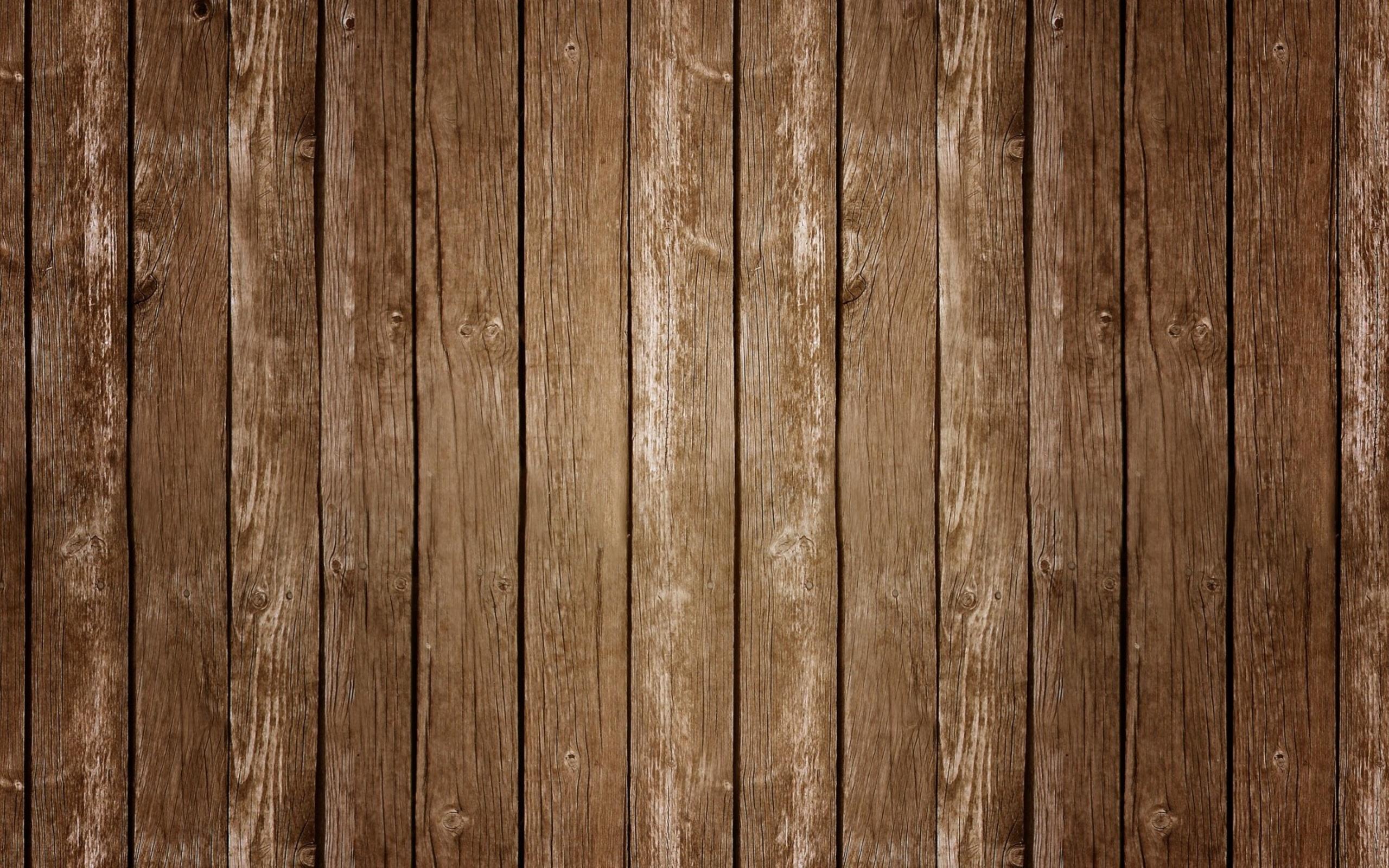 wood-pattern-background05EE37AD-0CC8-947A-4D8D-7949408DD01B.jpg