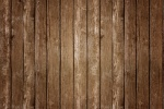 wood-pattern-backgroundF71D6C9A-E0D7-00A0-E995-7045003A96EF.jpg