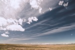 landscape-sky-clouds-cloudyFCD54A50-93D7-BC24-C131-F15127E7556C.jpg