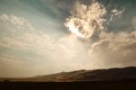 sky-clouds-sun-desertE89FB1E3-5A44-8418-3E46-981C168933E4.jpg