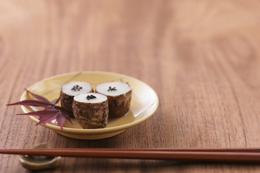 sushi-sticks-sesame-chinese-cuisine-minimalism-44330-3840x2160-min31b760e8-04bd-b4a4-058d-fd9c0f660fa5-1004x56571F6B3E5-74F3-417A-55E3-0B6872CD0AC6.jpg