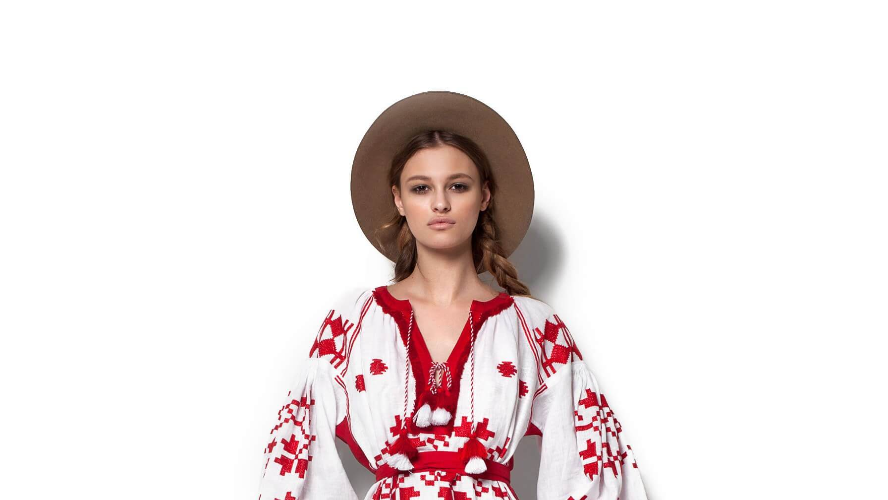 holding-ukrainian-dress1719A242-1C42-80A0-EF60-85259DBD929E.jpg