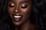 7f5e7b5202f14c7312ed7a9210024468-gold-makeup-prom-dark-skin-gold-makeup-black-girl66F2D0D4-7CE3-4BAD-0DF2-870BE1DE0839.jpg