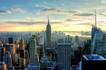 empire-state-city-1920x1080C6A61985-4102-21AE-2599-D529B237B1A6.jpg