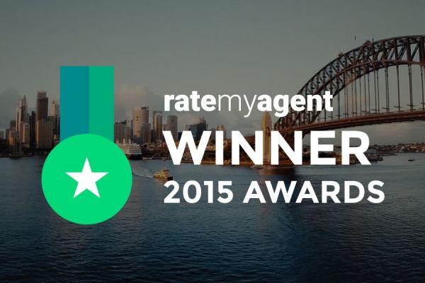 award-4431AE5D1-B8A7-EE40-8203-901C52E70D35.jpg