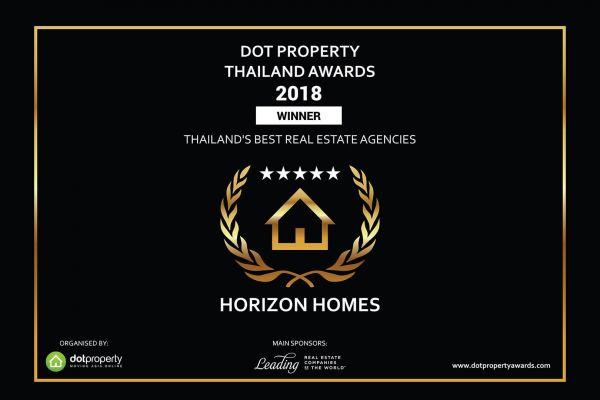 award-780121912-9AA8-BD9F-D848-90E8C42424A8.jpg